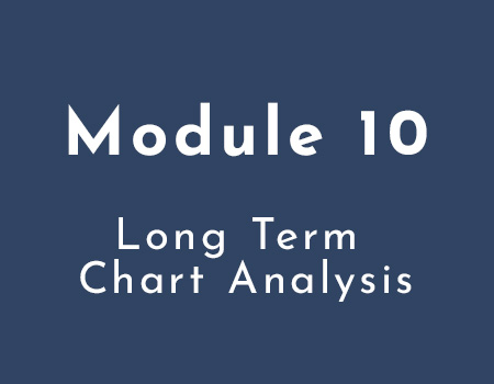 10: Long Term Chart Analysis